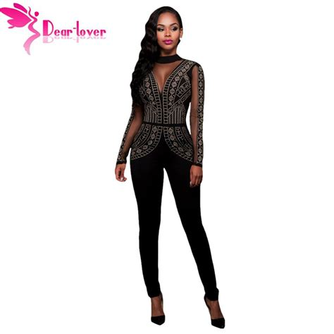 Dear Fashion Club Clothes by Dear Lover Jumpsuits Playsuits Steunk Studded