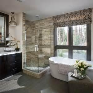 Master Bedroom Vanity Ideas Bedroom Bathroom Inspiring Master Bath Ideas For