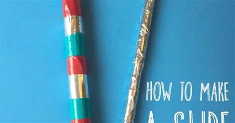 How To Make A Whistle Out Of Paper - how to make a slide whistle plays the o jays and musicals