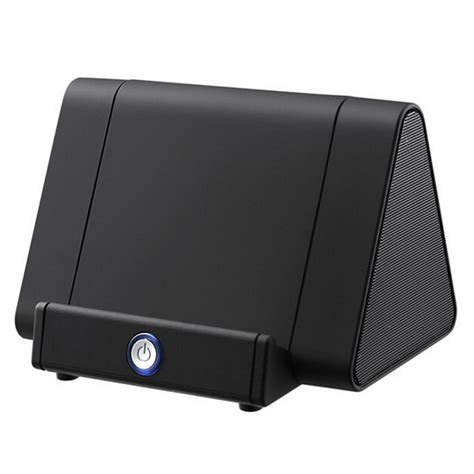 black lifier magnetic induction speaker 28 images interaction