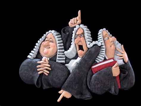 hmo tribunal appeals property118 com