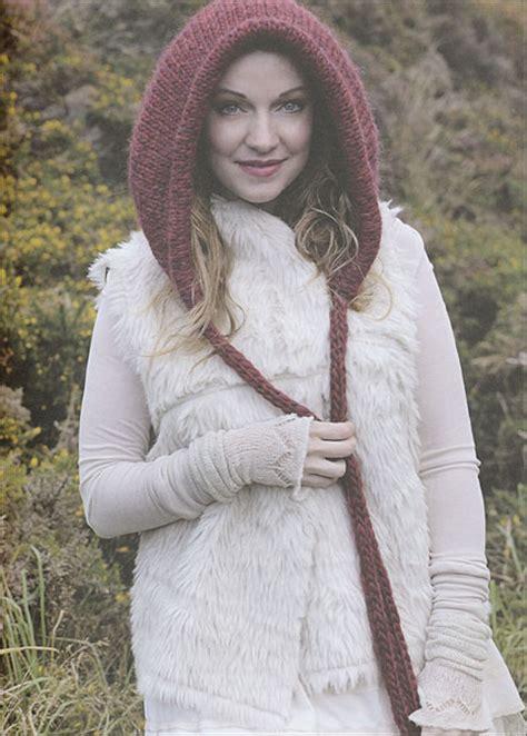 woodland knits woodland knits by tiny owl knits from knitpicks
