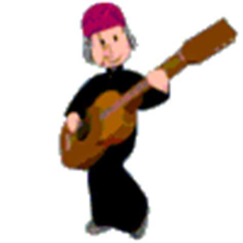 imagenes animadas de baterias gifs animados de musica imagenes de guitarristas de musica animados