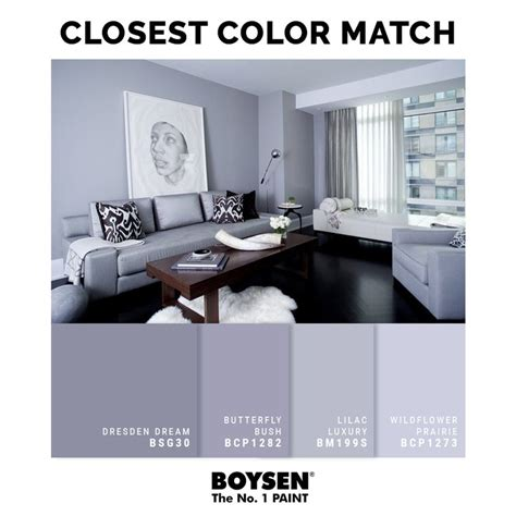 44 best images about boysen closest color match on facades creative walls and