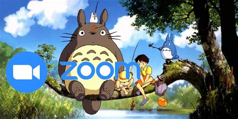 add official studio ghibli backgrounds