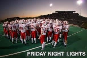 Friday Lights Finale by Friday Lights Season Finale So More Gotei
