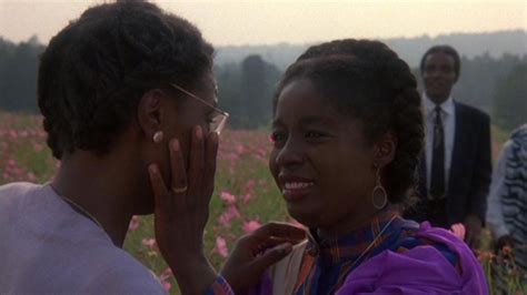 color purple quotes everything you done to me oscar vault monday the color purple 1985 dir steven