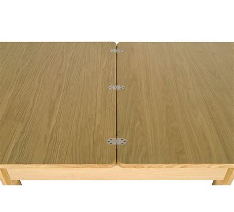 flip top tables dining tables capena flip top extending dining table dining tables