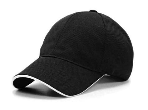 Topi Snapback Us Army Original Quality wholesale and custom 6panels fitted blank baseball cap