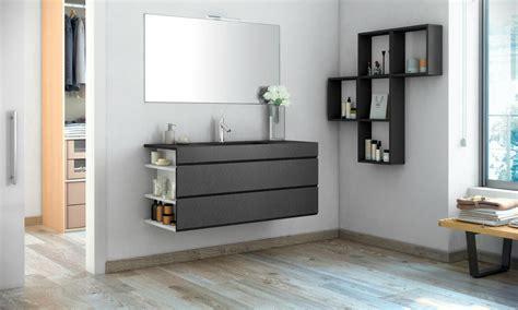 fiora counter top fiora muebles de ba 241 o casa y ba 241 ocasa y ba 241 o