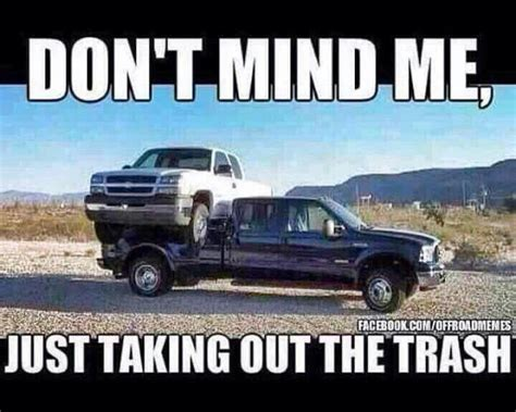 Silverado Meme - 37 best truck memes images on pinterest