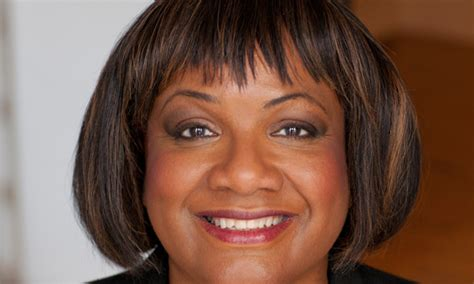 diane abbott appointed shadow health secretary in corbyns