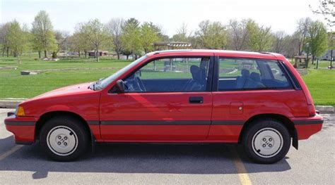 when will the 2014 hondas be out upcomingcarshq com