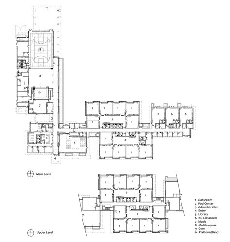 architecture plan architecture photography plan 185245