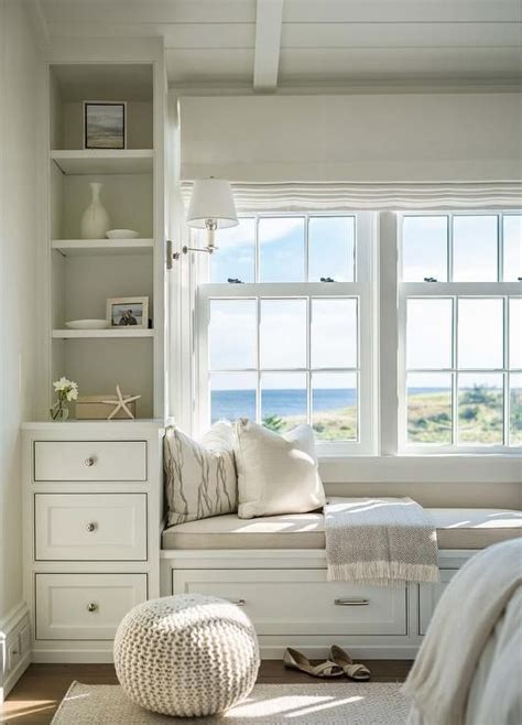 small window bench best 25 built in bench ideas on pinterest
