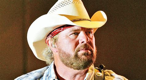 Home Decor Blogs Best bad news rocks toby keith s world country rebel
