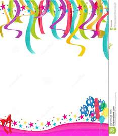 update 17486 birthday invitation backgrounds 34