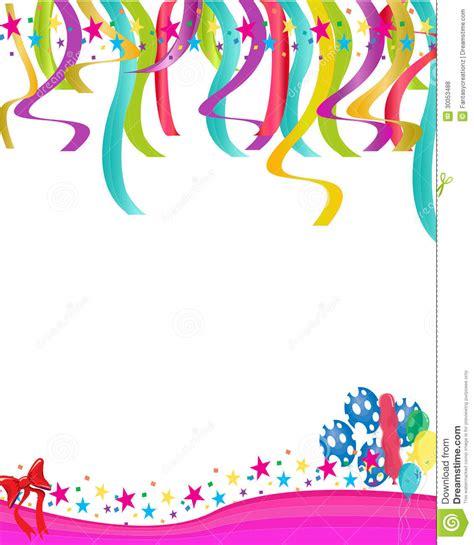 Birthday Invitation Background   Ajordanscart.com