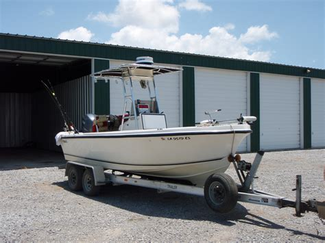 mako boat with yamaha mako 19 w yamaha 150 the hull truth boating and
