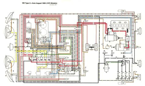 2008 bad boy buggy wiring diagram bad boy buggies