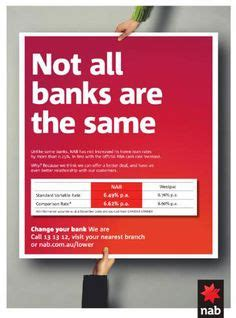 bank advertising promotion ideas banks advertising advertising  promotion advertising