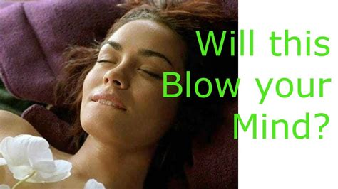 How To Make A Baby In Bed Sexually by How To Make A Baby In Bed 3 Mind Blowing To Try