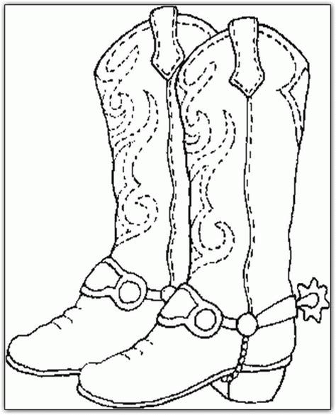 western coloring pages western town coloring pages