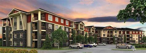royal luxury homes edmonton houses for sale in mcconachie edmonton community new