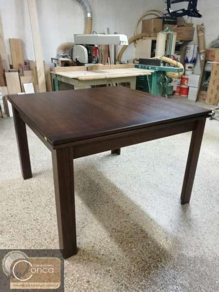tavoli su misura roma altri tavoli su misura roma tavoli in legno massello roma
