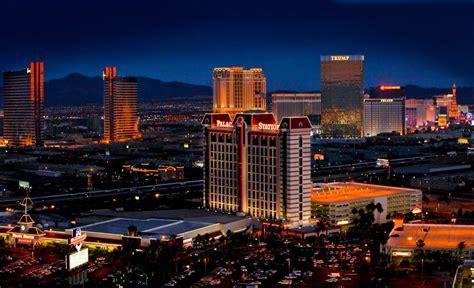 Bit The Jackpot Vegas Vires top 10 slot jackpots hit in vegas las vegas blogs