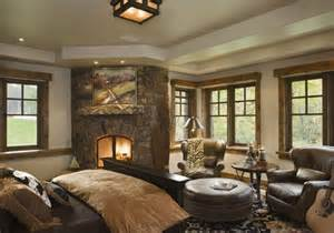 interior decorating themes small secrets to interior decorating