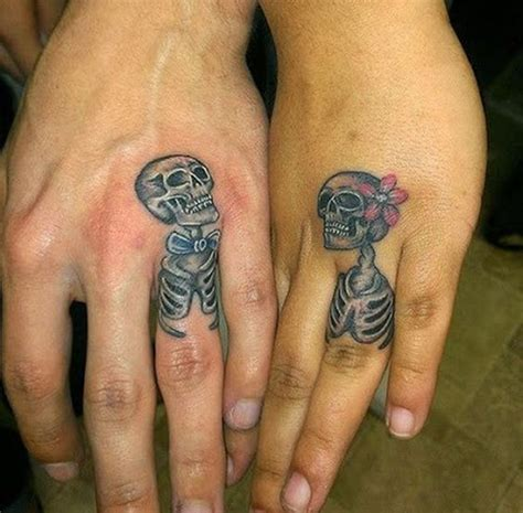 best couple tattoos pictures 16 couples tattoos that will make you want to fall in