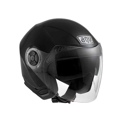Helm Agv City Light Agv New Citylight Mono Helmet