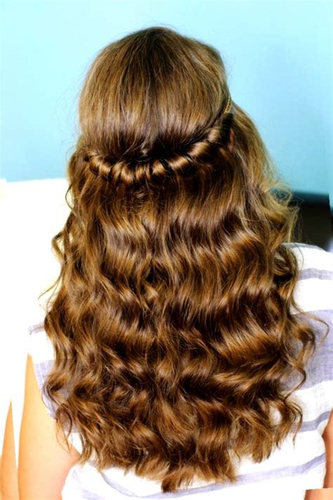 easy hairstyles for middle school dance gallery cute hairstyles for school dances black
