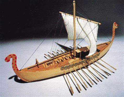 viking long boats mantua models quot viking long boat quot period ship kit 780 ebay