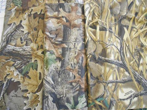 Celana Camo Advantage Timber camo camouflage cotton t shirt 1x1 rib knit fabric advantage timber wetlands ebay