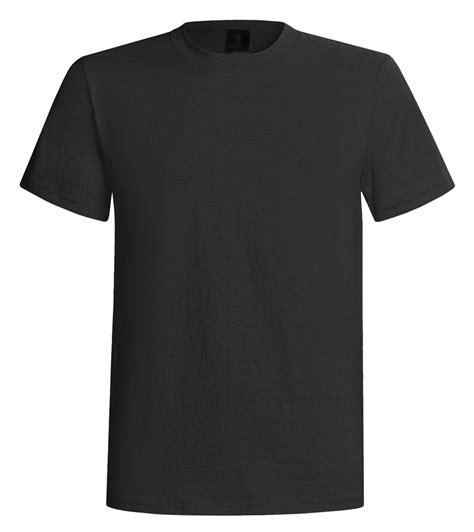 blank shirts generic blank lifeguard sleeve t shirt metro swim shop
