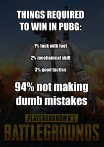pubg you are dead best 30 playerunknowns battlegrounds fun on 9gag