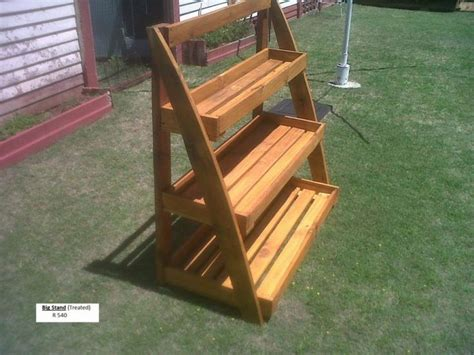 Wooden Planter Boxes South Africa by Pin By Jackson On Herbs