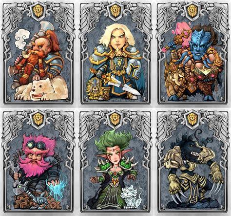 libro warcraft lord of the mejores 84 im 225 genes de rpg cover art inspiration en portada del libro arte de