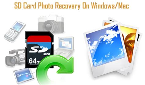 Restore Deleted Pictures Sd Card how to recover photos from sd card
