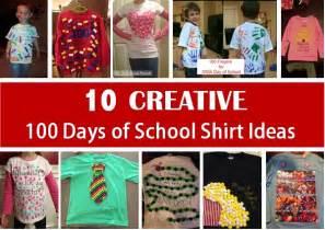 100th day of school ideas 100th day of school t shirt ideas south