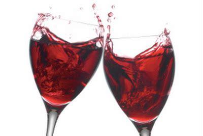 bicchieri di vino silp cgil brindisi novembre 2011