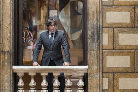 puigdemont copenhagen puigdemont in copenhagen quot in catalonia democracy in the