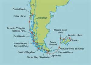 where is horn on the map cape horn on world map search classroom