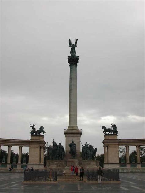 ufficio turismo budapest diario di viaggio in cer austria ungheria e slovenia