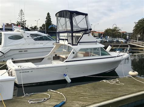 flybridge boats for sale singapore used bertram 25 flybridge for sale boats for sale yachthub