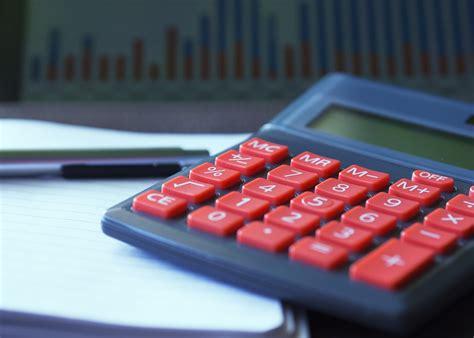Versicherung Auto Rechner Kostenlos by Rechner Berechnung Versicherung 183 Kostenloses Foto Auf Pixabay