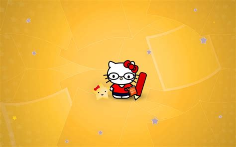 girly nerd wallpaper hello kitty loft hello kitty nerds