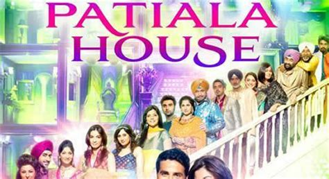 download mp3 from patiala house patiala house movie songs 2011 download patiala house mp3
